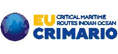EU CRIMARIO