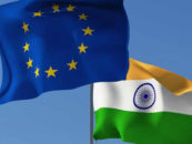 Boosting India-EU maritime cooperation
