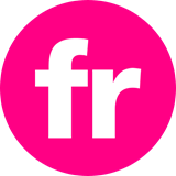 Flickr - Logo