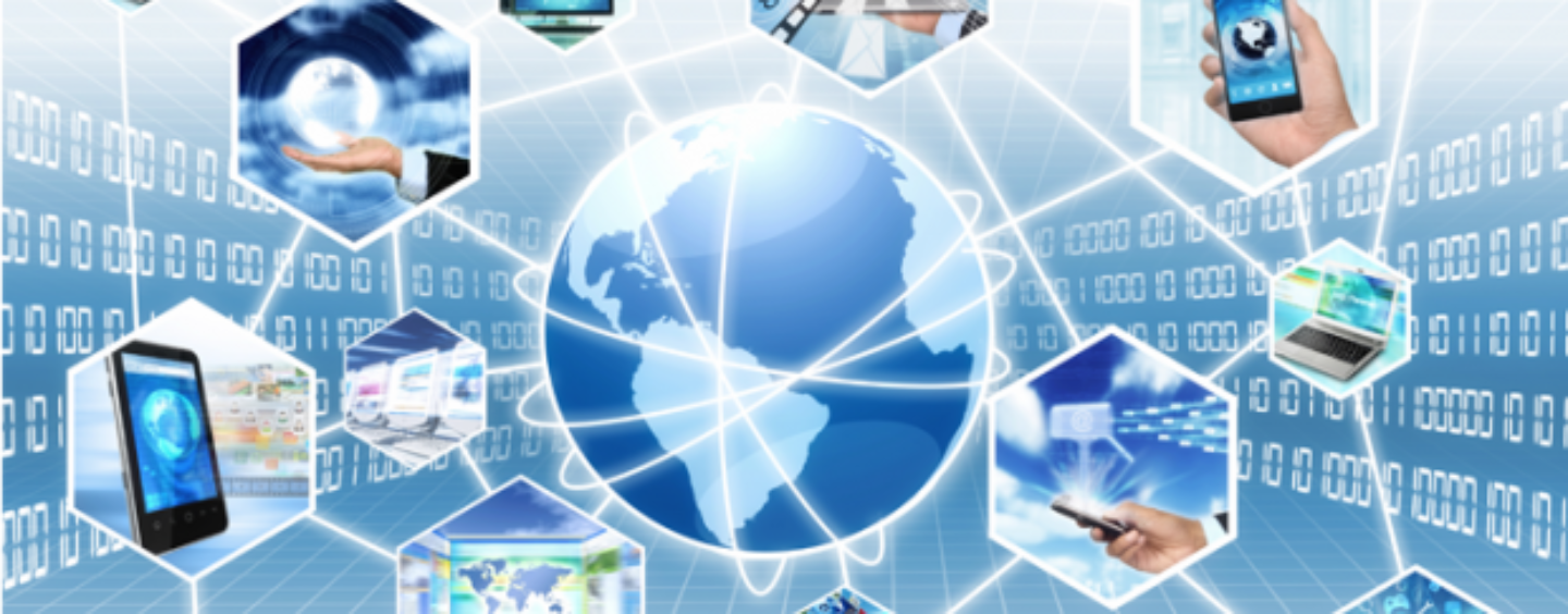 Information sharing – the need for standards and open interfaces
