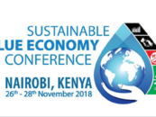 The first Blue Economy Conference