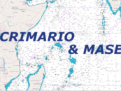 CRIMARIO-MASE: a win-win partnership