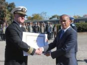 Madagascar will host the 1st forum on maritime security